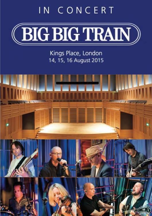 bbt london 2015 programme