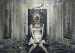 District97-InVaults-Frontcover-Preview2_0