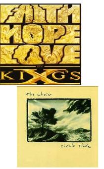 kingsx_choir