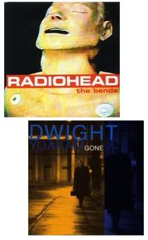 radiohead_yoakam