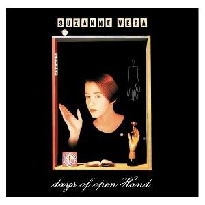 Her third album.  Folk-pop perfection.