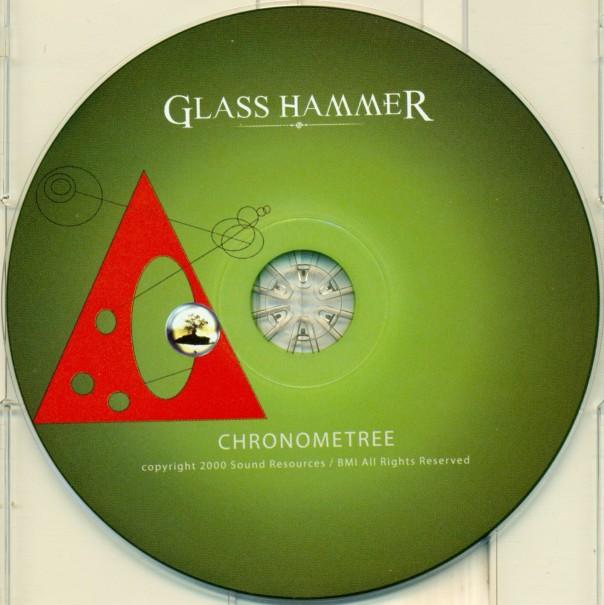 Glass_Hammer-Chronometree-3-CD-