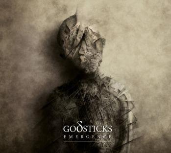 godsticks-front-cover