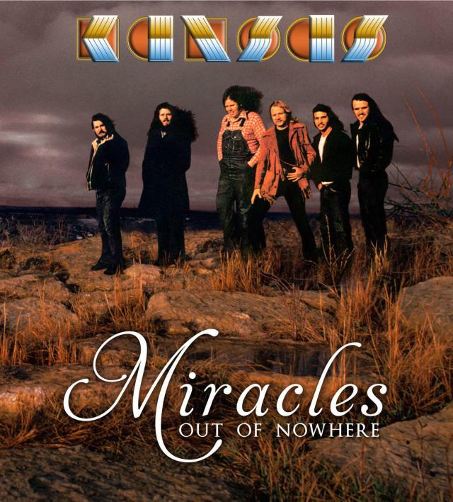 kansas_miracles