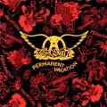 Aerosmith_-_Permanent_Vacation