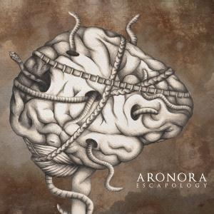 aronora