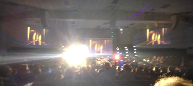 With apologies--photos taken from an older iPhone. Not great quality.