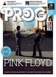 prog 59