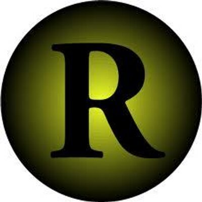 Radiant Records. Founded by Neal Morse. Chris Thompson is now president.