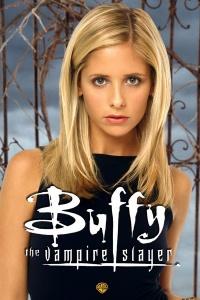 BuffyMain