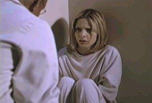 BuffyMental