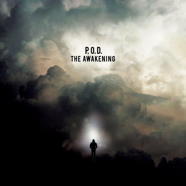 P.O.D. Awakening.