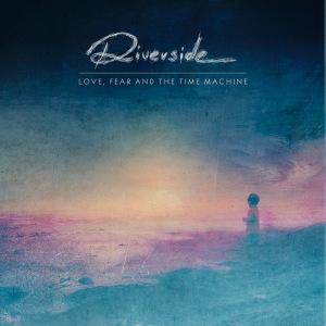 Riverside Love, Fear, etc.