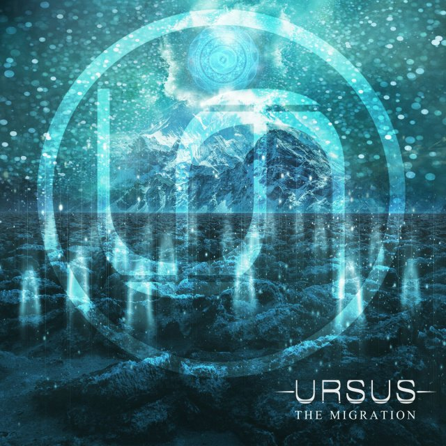 Ursus - The Migration