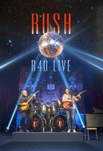 1035x1511-R40.Tour.Cover7.FNL-copy