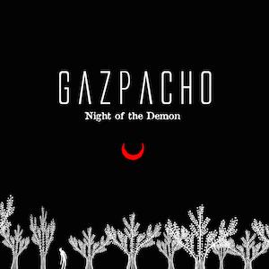 Night Of Demon