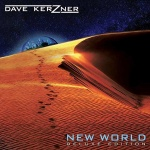 david-kerzner-new-world-deluxe