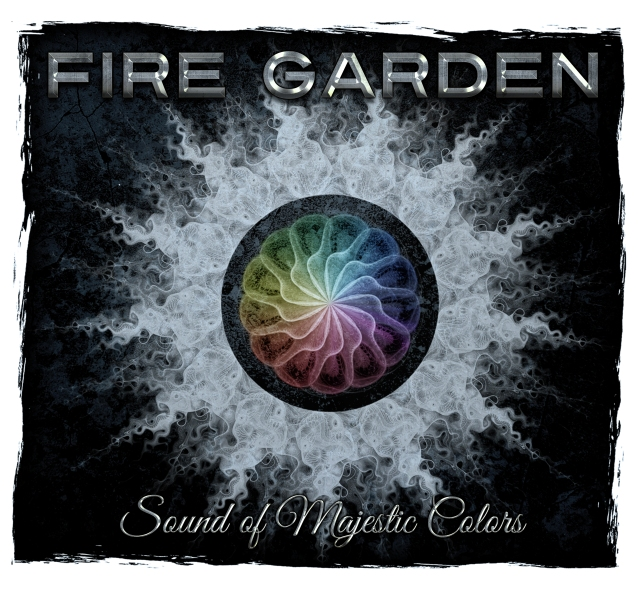 fire-garden-sound-of-majestic-colors-artwork.jpg