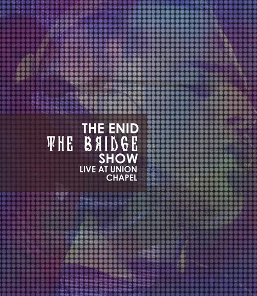 Bridge_Union_Chapel_Blu_Ray_front_500_x_577