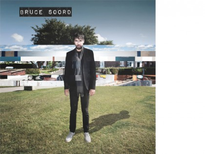 BRUCE-WEB-420x315