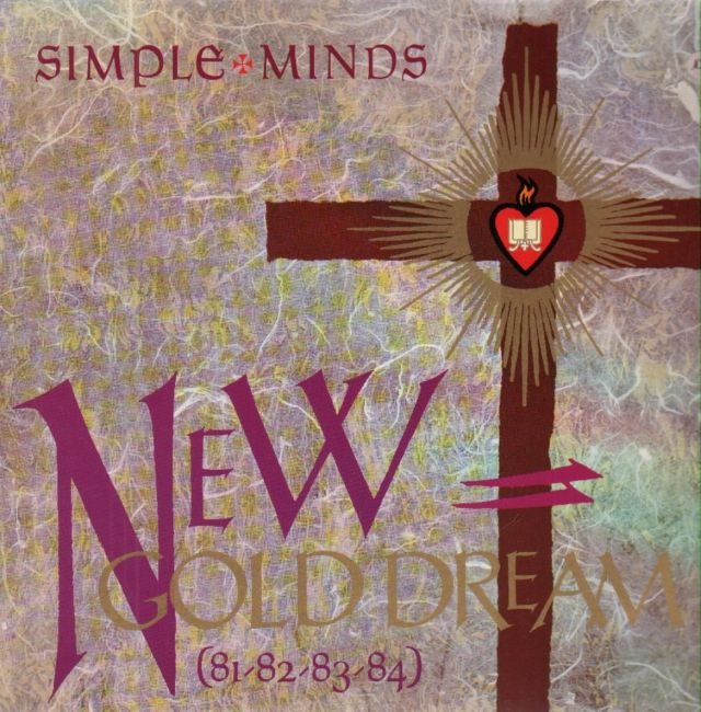 simpleminds-newgolddream(81-82-83-84)(2)