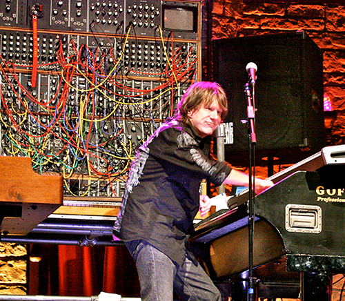 Keith_Emerson_&_Moog_15May10