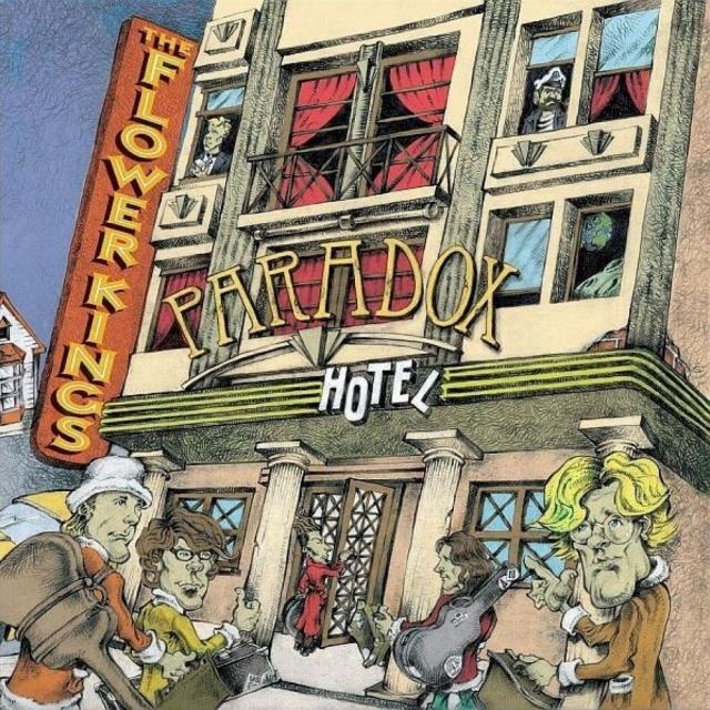 paradox-hotel-528fb83827949