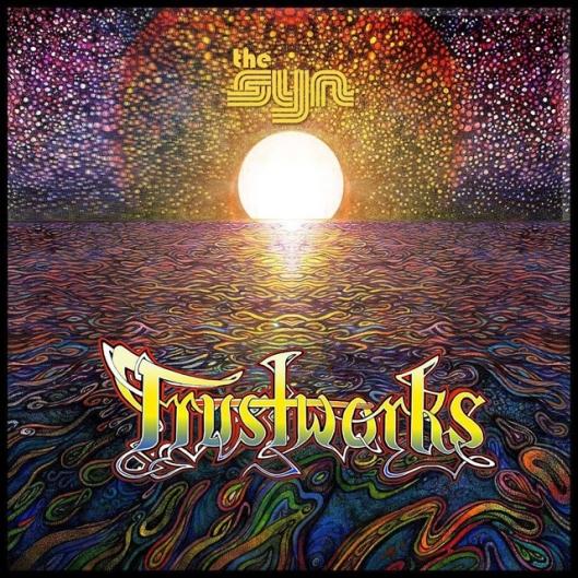 trustworks album 16