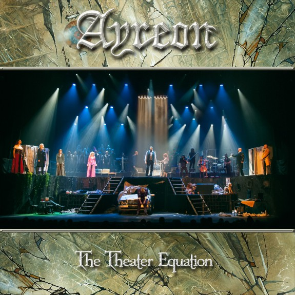 Ayreon_TheTheaterEquation-575x575