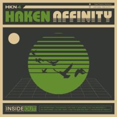 haken-cover