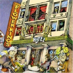 Paradox_hotel_cover