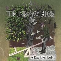 thirdvoice2