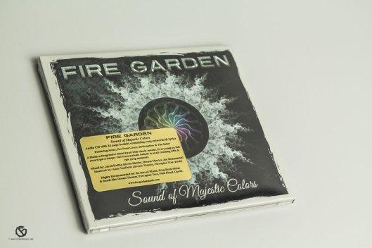 fire garden 1