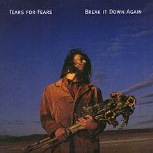220px-BreakItDownAgain