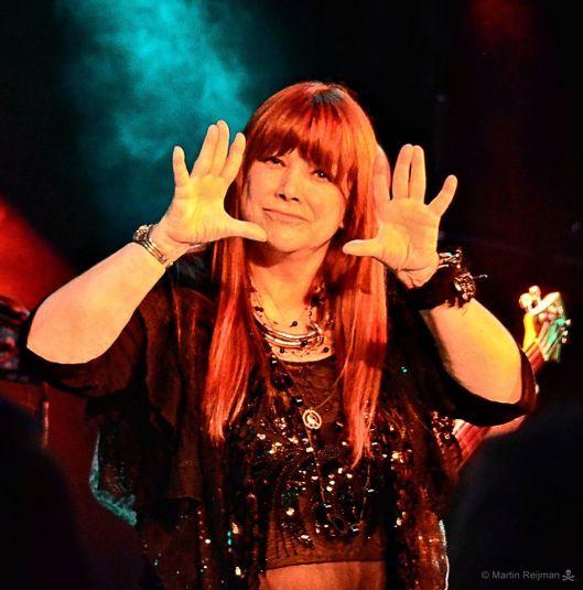 Sonja Kristina (3)