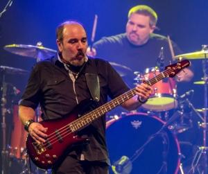 Steve-Aaron-credit-Karel-Zuiderveld