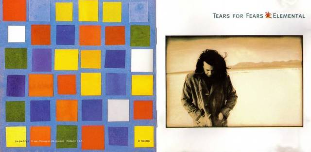 Tears-For-Fears-Elemental-Front-Cover-89109