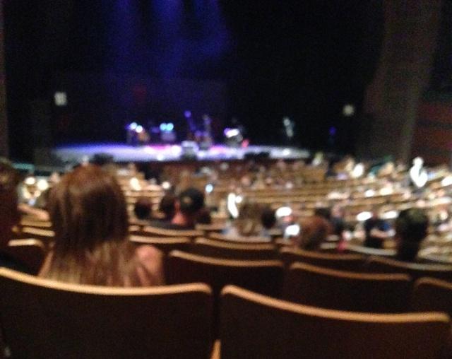 cornell_concert1