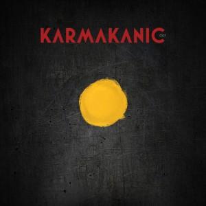 Karmakanic-DOT-960x960