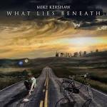 Mike Kershaw4