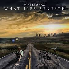 Mike Kershaw4