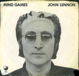 Mind_Games_45