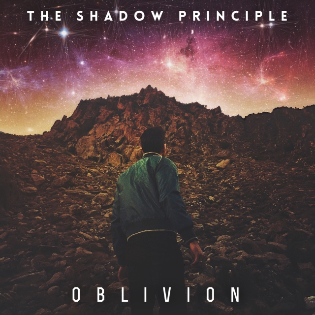 Oblivion_Cover Art
