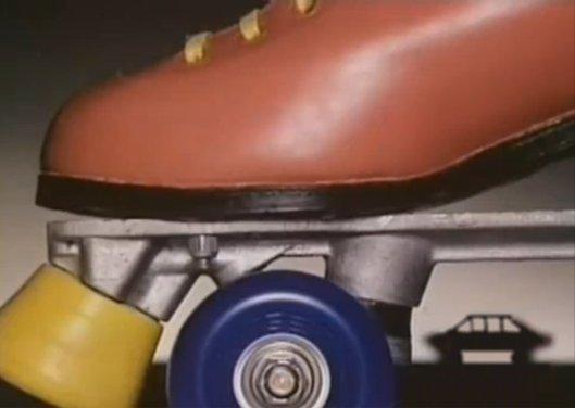 rollergirl (1)