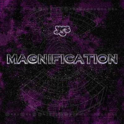 Yes_-_Magnification