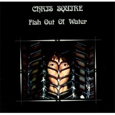 chris-squire-fish-out-of-water
