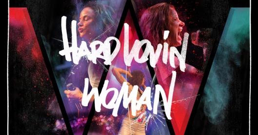 hardlovinwoman_cover_landscape