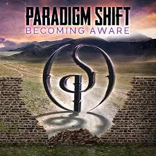 Pardigm Shift