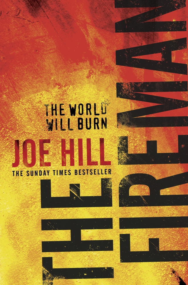 the-fireman-joe-hill