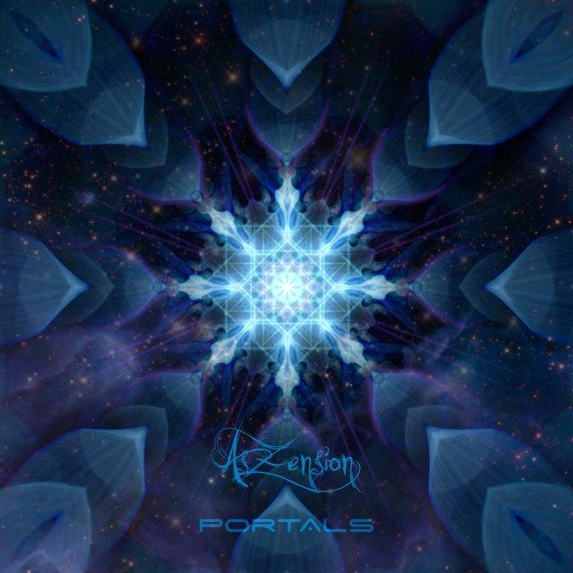 aszension-portals